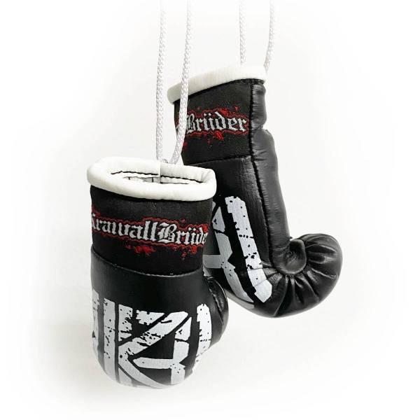 KrawallBrüder - Mini Box Handschuhe