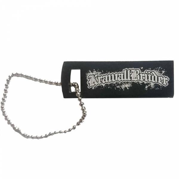 KrawallBrüder - USB Stick