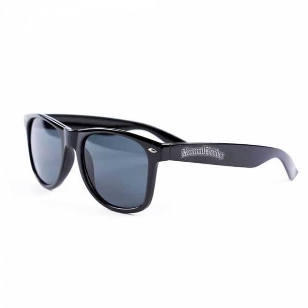 KrawallBrüder - Sonnenbrille